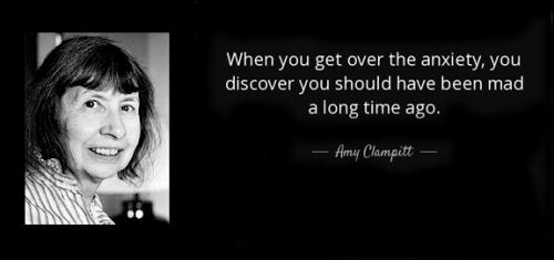 Amy_Clampitt