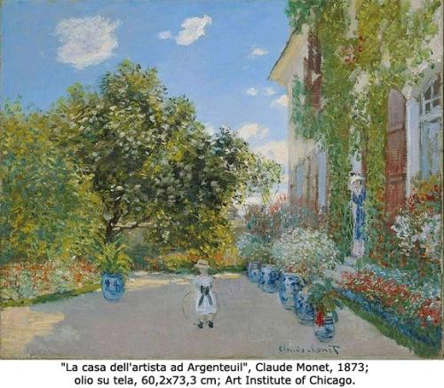 The Flowers by Stéphane Mallarmé