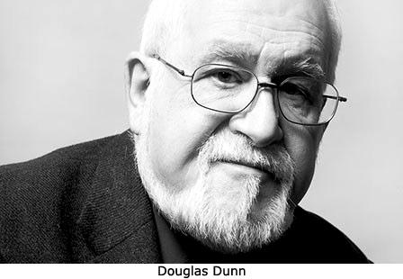 Douglas Dunn