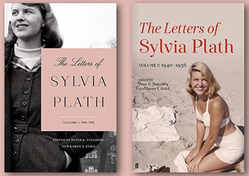 A TALE OF TWO SYLVIAS
