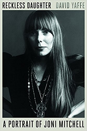 Joni Mitchell_s Openhearted Heroism
