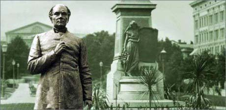 Johan Ludvig Runeberg-image