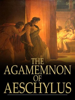 Robert Kennedy on Aeschylus_s words from Agamemnon