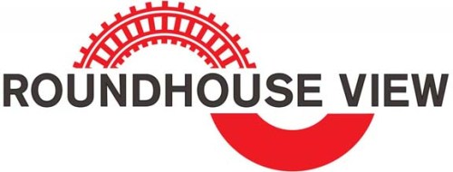 Roundhouse_View