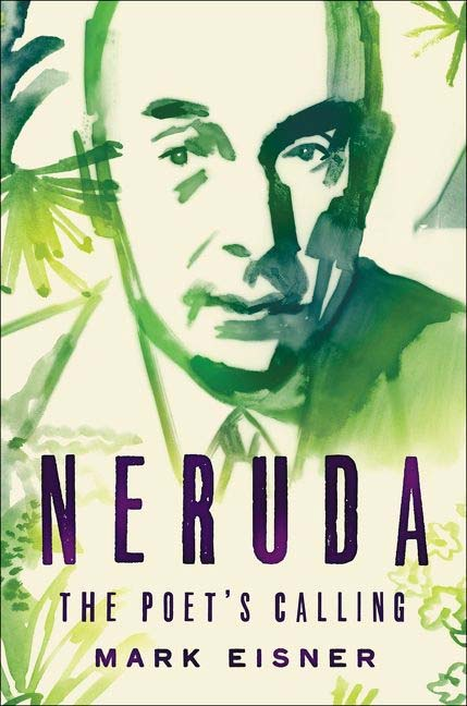 What We Can Learn from Neruda_s Poetry of Resistance