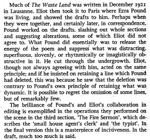 Eliot-Spender-text