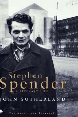 A Literary Life