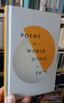 The Poems that the Great and Good Turn to