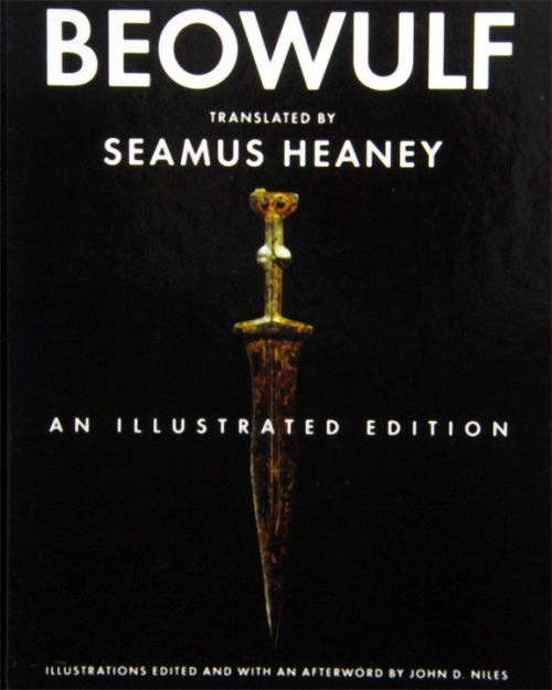 From Beowulf
