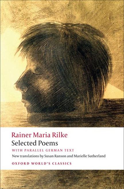 Rilke Duino