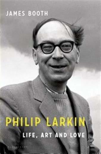 Larkin-Booth