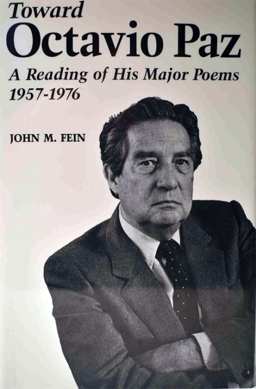 Poetry and Action
