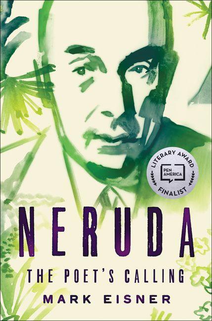 Neruda's Voice